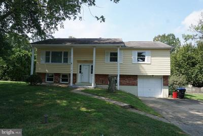 Single Family Home For Sale: 23 Tansey Drive