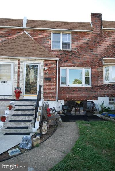 Brookhaven Townhouse For Sale: 1346 Elson Road