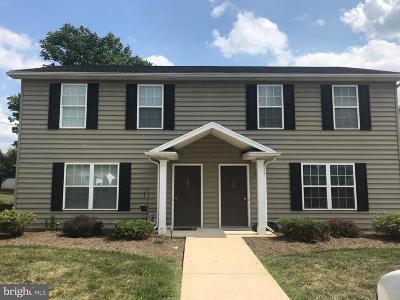 Adams County, Franklin County Rental For Rent: 134 Fayette Street