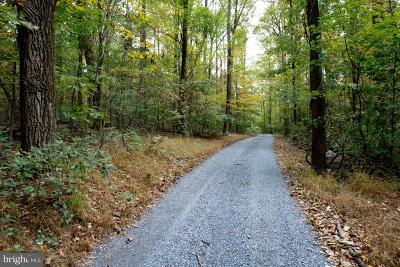 Lancaster County Residential Lots & Land For Sale: 94 Adamstown Road