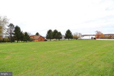 Lancaster County Residential Lots & Land For Sale: Scenic Trail Drive