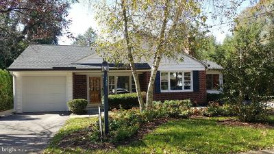 Millersville PA Single Family Home For Sale: $229,900