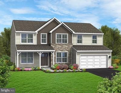 Denver Single Family Home For Sale: Heatherwood Lane #8 BEACON