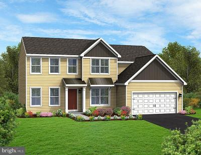 Denver Single Family Home For Sale: Heatherwood Lane #PLAN 7 L
