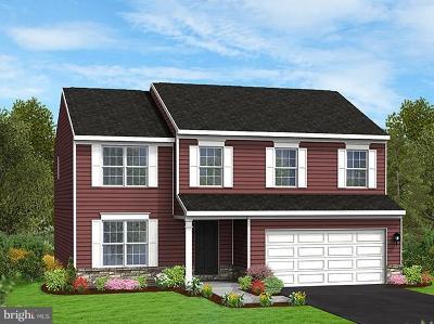 Denver Single Family Home For Sale: Heatherwood Lane #PLAN 4 B