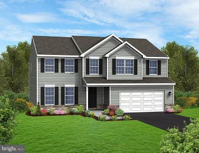 Denver Single Family Home For Sale: Heatherwood Lane #5 BLUE R