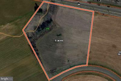 Gap Residential Lots & Land For Sale: Lincoln Highway