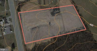 Residential Lots & Land For Sale: Lot #1 Lancaster Pike