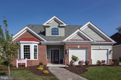 Lititz Single Family Home For Sale: 269 Valor Drive