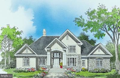 Manheim Single Family Home For Sale: 17 Autumn Leaf Lane