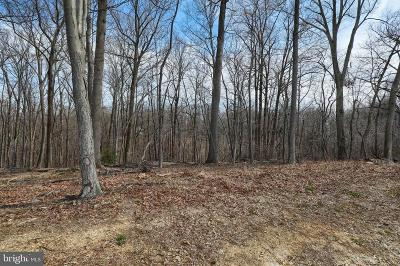 Residential Lots & Land For Sale: 21 Buck Run Road #LOT 2