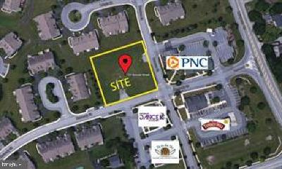 Residential Lots & Land For Sale: 101 Duncan Street