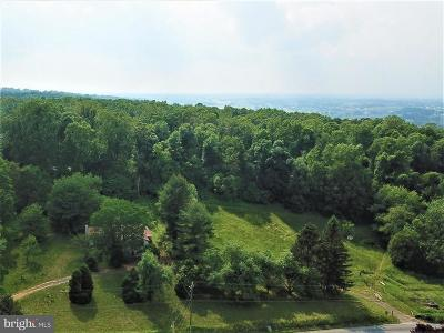 Residential Lots & Land For Sale: Lot # 3 S Kinzer Road