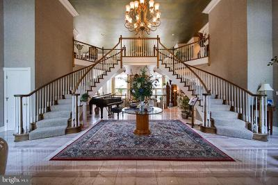 Lancaster County Single Family Home For Sale: 1505 Newport Road