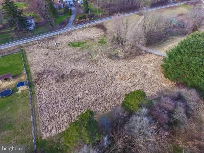 Residential Lots & Land For Sale: Lot 1 Spruce Grove