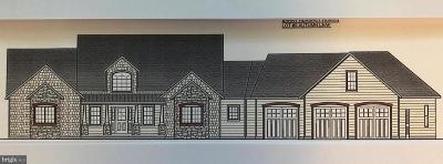 Single Family Home For Sale: 130 Autumn Leaf Lane