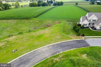 Residential Lots & Land For Sale: 151 Bonneville Drive #5