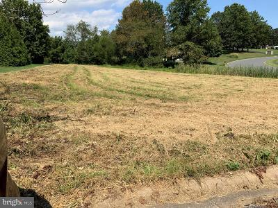 Residential Lots & Land For Sale: Red Rose Drive