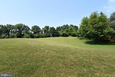 Residential Lots & Land For Sale: 1450 N Brookside Road