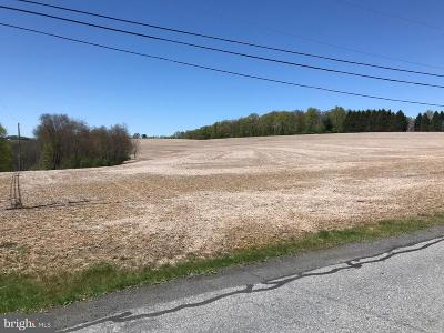 Residential Lots & Land For Sale: 3606 Windy Road
