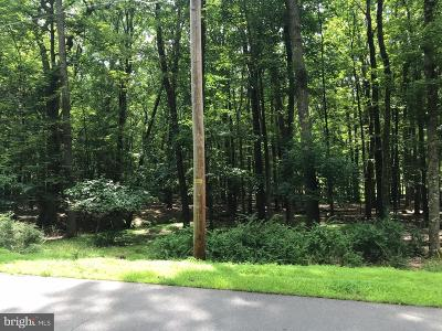 Residential Lots & Land For Sale: Lot I-27 Iroquois