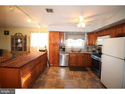 Abington Single Family Home For Sale: 2968 Carnation Avenue