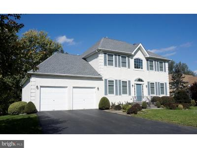 Montgomery County Single Family Home For Sale: 148 Chinaberry Drive