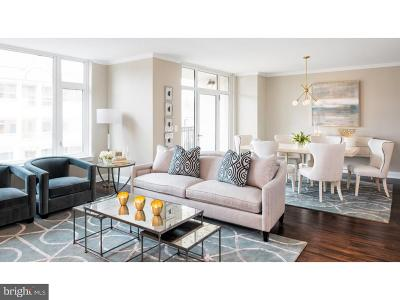 King Of Prussia Condo Under Contract: 575 South Goddard Boulevard #313