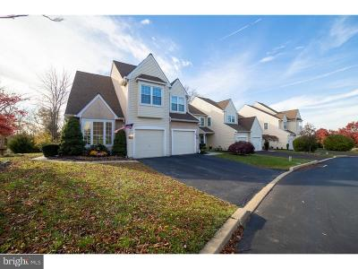 Montgomery County Townhouse For Sale: 434 Country Club Drive