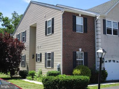 Montgomery County Single Family Home For Sale: 216 Holbrook Lane