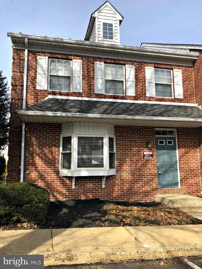 Royersford PA Single Family Home For Sale: $1,500