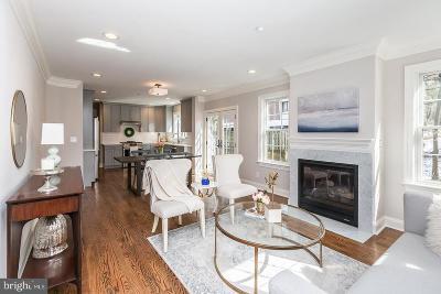 Ardmore Condo For Sale: 111 W Montgomery Avenue #105