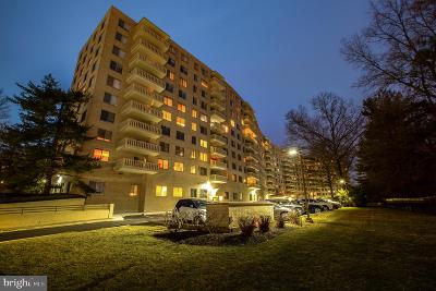 Bala Cynwyd Condo For Sale: 191 Presidential Boulevard #R404-405