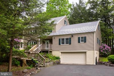 Single Family Home For Sale: 275 Grebe Road