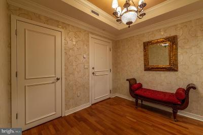 Bala Cynwyd Condo For Sale: 190 Presidential Boulevard #416