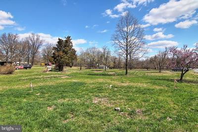 Limerick PA Residential Lots & Land For Sale: $139,900