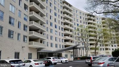Bala Cynwyd Condo For Sale: 191 Presidential Boulevard #R512