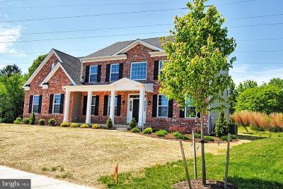 Hatboro, Horsham Single Family Home For Sale: 481 Barrington Street