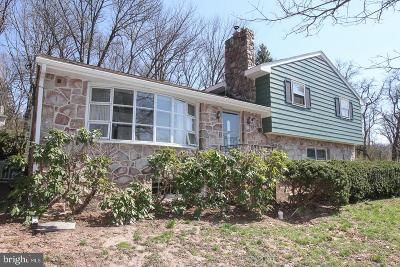 Single Family Home For Sale: 374 Nester Drive