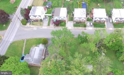 King Of Prussia Single Family Home For Sale: 399 Boro Line Road