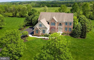Single Family Home For Sale: 434 Komen Court