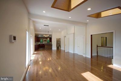 Villanova Single Family Home For Sale: 300 Clairemont Road