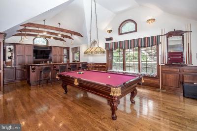Villanova Single Family Home For Sale: 1441 Rene Road
