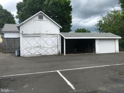 Commercial Lease For Lease: 2571 Huntingdon Pike