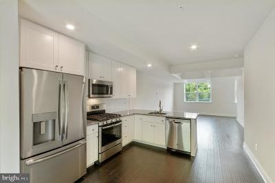 Conshohocken Townhouse For Sale: 111 Colwell Lane #6