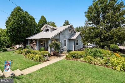 Abington Single Family Home For Sale: 2503 Susquehanna Road