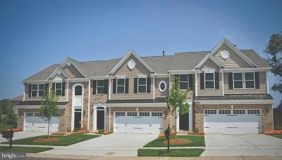 Royersford Townhouse For Sale: 1002 Moscariello Lane