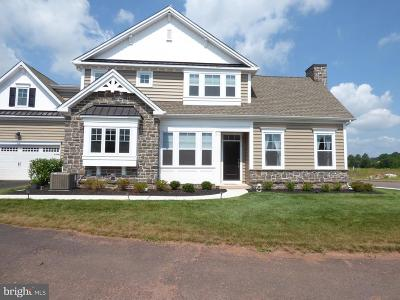 Royersford PA Single Family Home For Sale: $474,900
