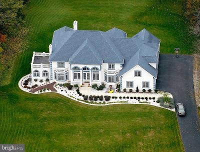 Single Family Home For Sale: 4135 Jacksonville Road