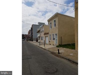 Port Richmond Residential Lots & Land For Sale: 3376 Agate Street